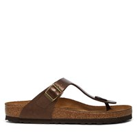 Women's Gizeh Copper Sandal