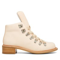 Women's Traveler Natural Boot