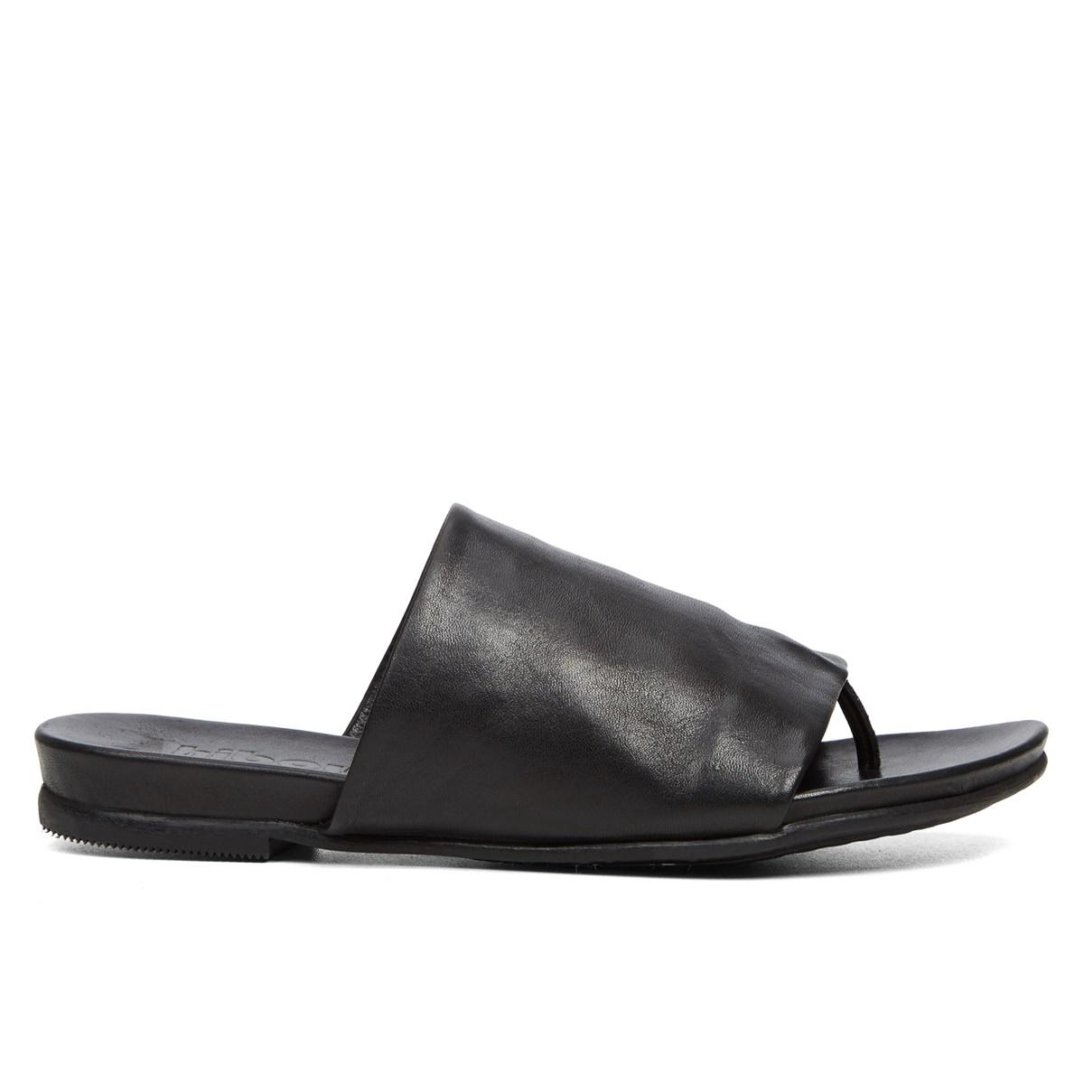 Women's Aloawiel Sandal