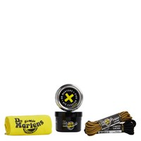 Dr. Martens Cleaning Kit