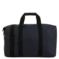 Weekend Navy Duffel Bag