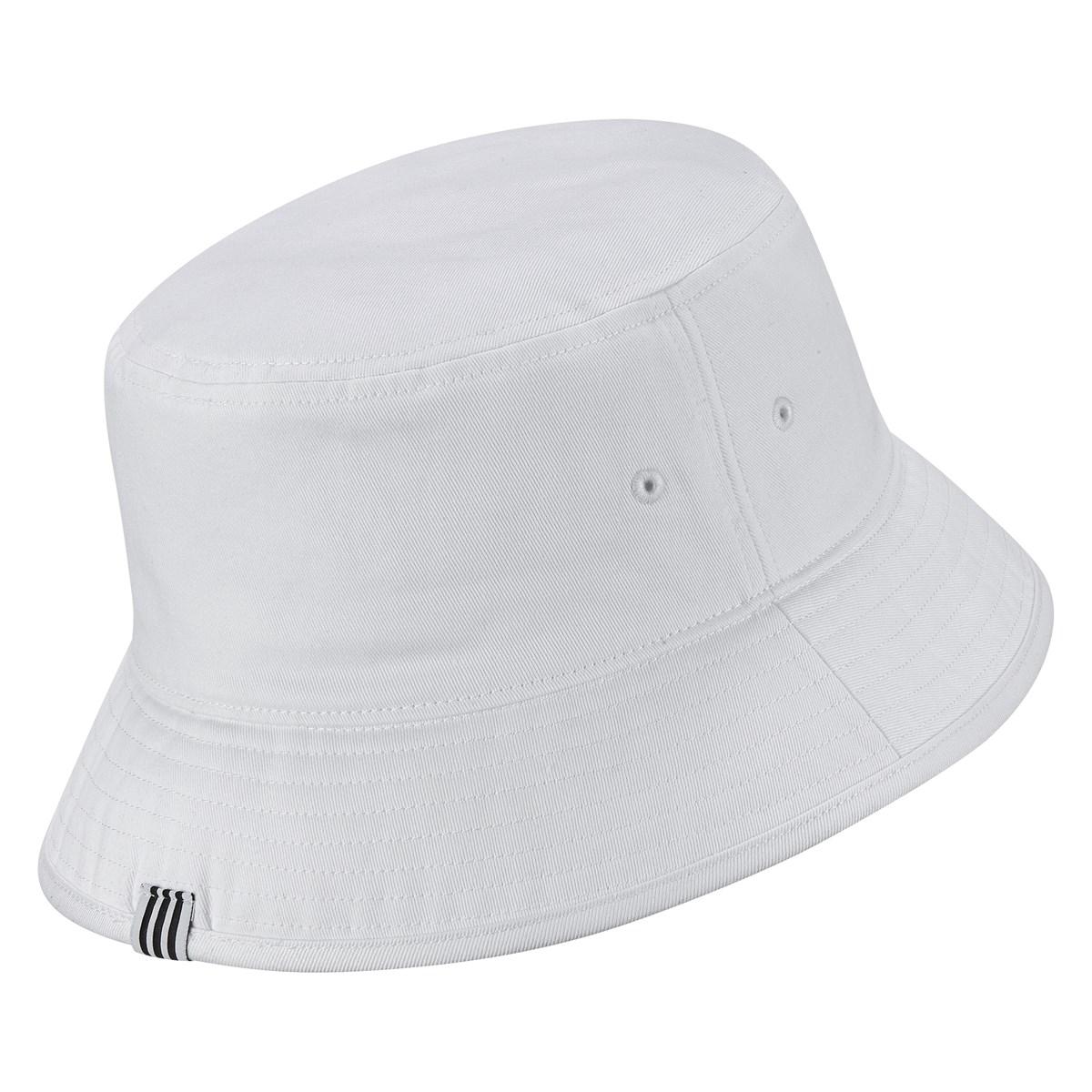 White Bucket Hat. Previous. default view  ALT1  ALT2 ... db43f30b258