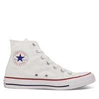 Women's Chuck Taylor High Top Sneakers in White
