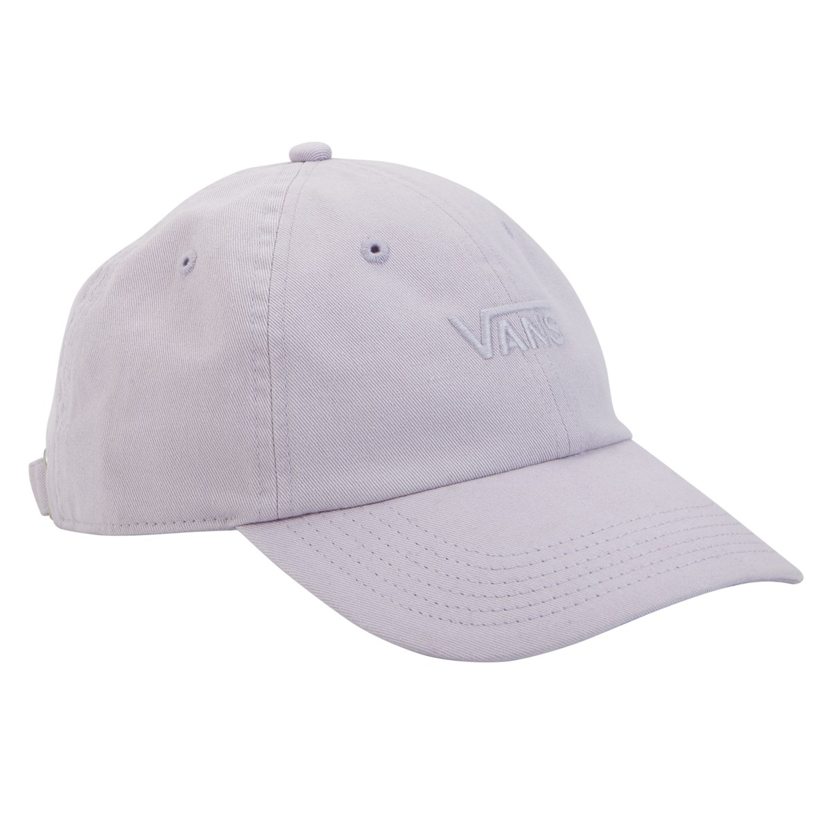 Court Side Lilac Hat