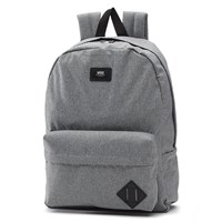 Old Skool Grey Backpack