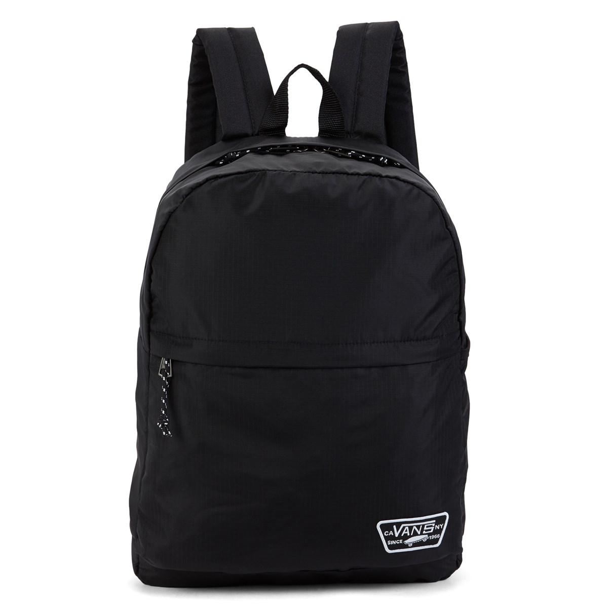 29b6c8cabd69b8 Pep Squad Black Backpack. Previous. default view  ALT1  ALT2