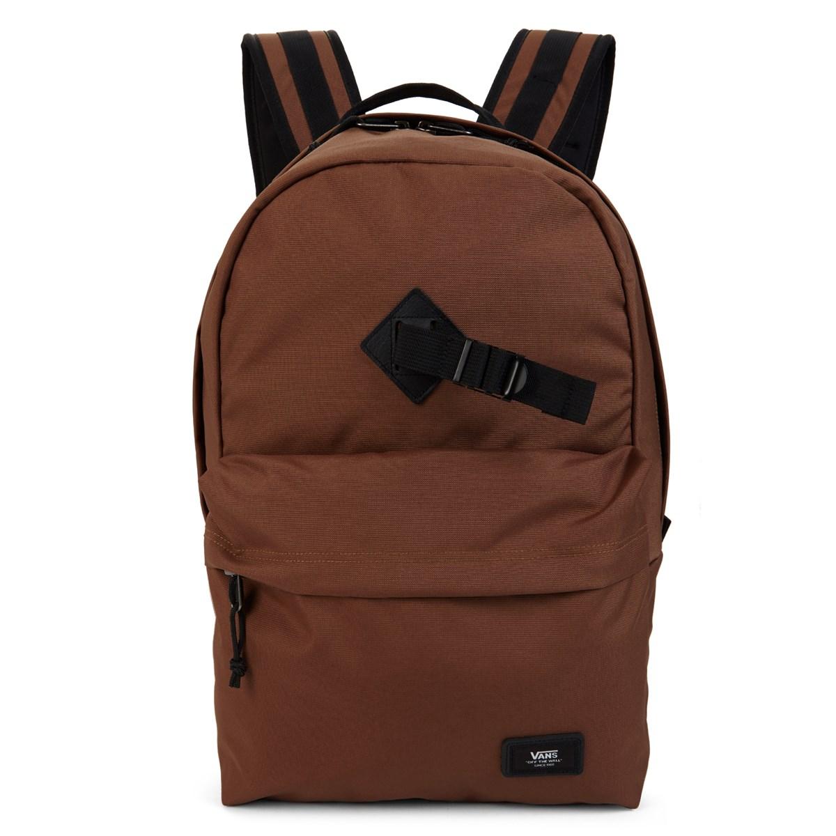 b8f1c2fccfb2 Old Skool Travel Camel Backpack. Previous. default view  ALT1  ALT2