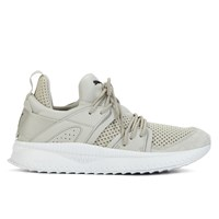 Men's Tsugi Blaze Q3 Grey Sneaker