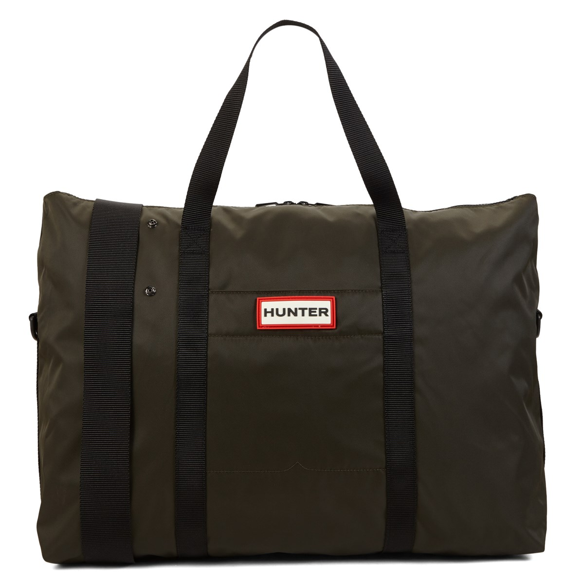 6e974f30ac Original Nylon Weekender Green Tote Bag. Previous. default view · ALT1 ·  ALT2