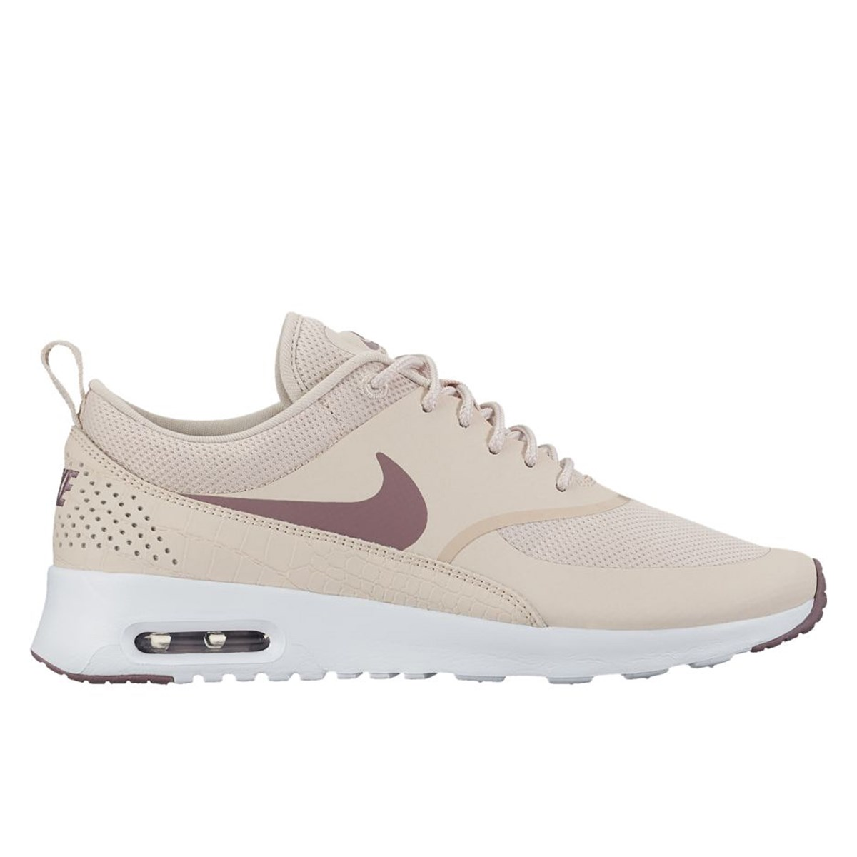 magasin en ligne 5305c fca0c Women's Air Max Thea Taupe Sneaker
