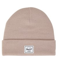 Tuque Elmer Heathered rose