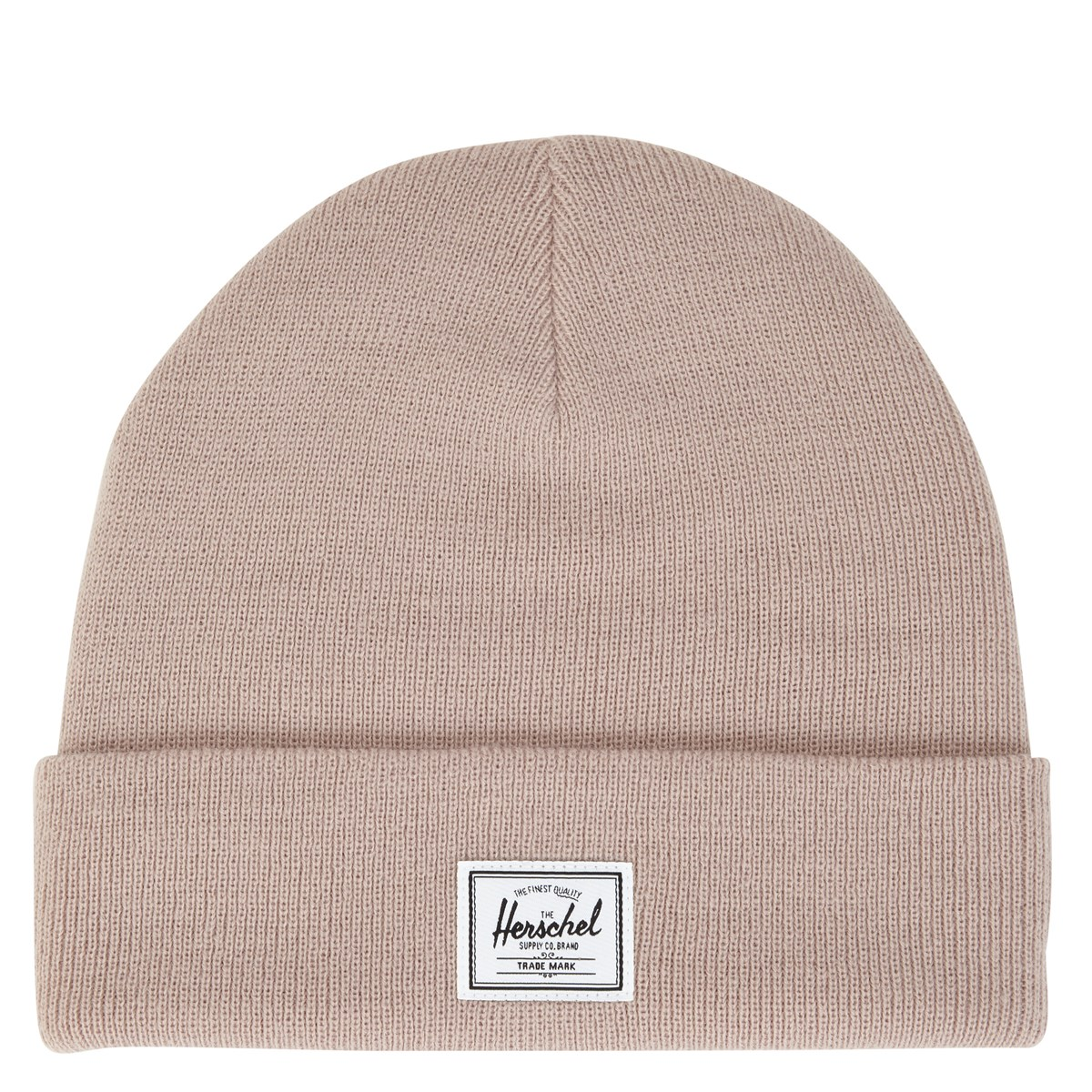 Elmer Heathered Rose Beanie