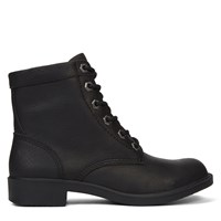 Women's Original Thunder Black Boot