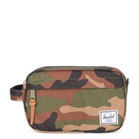 Chapter Carry on Woodland Camo