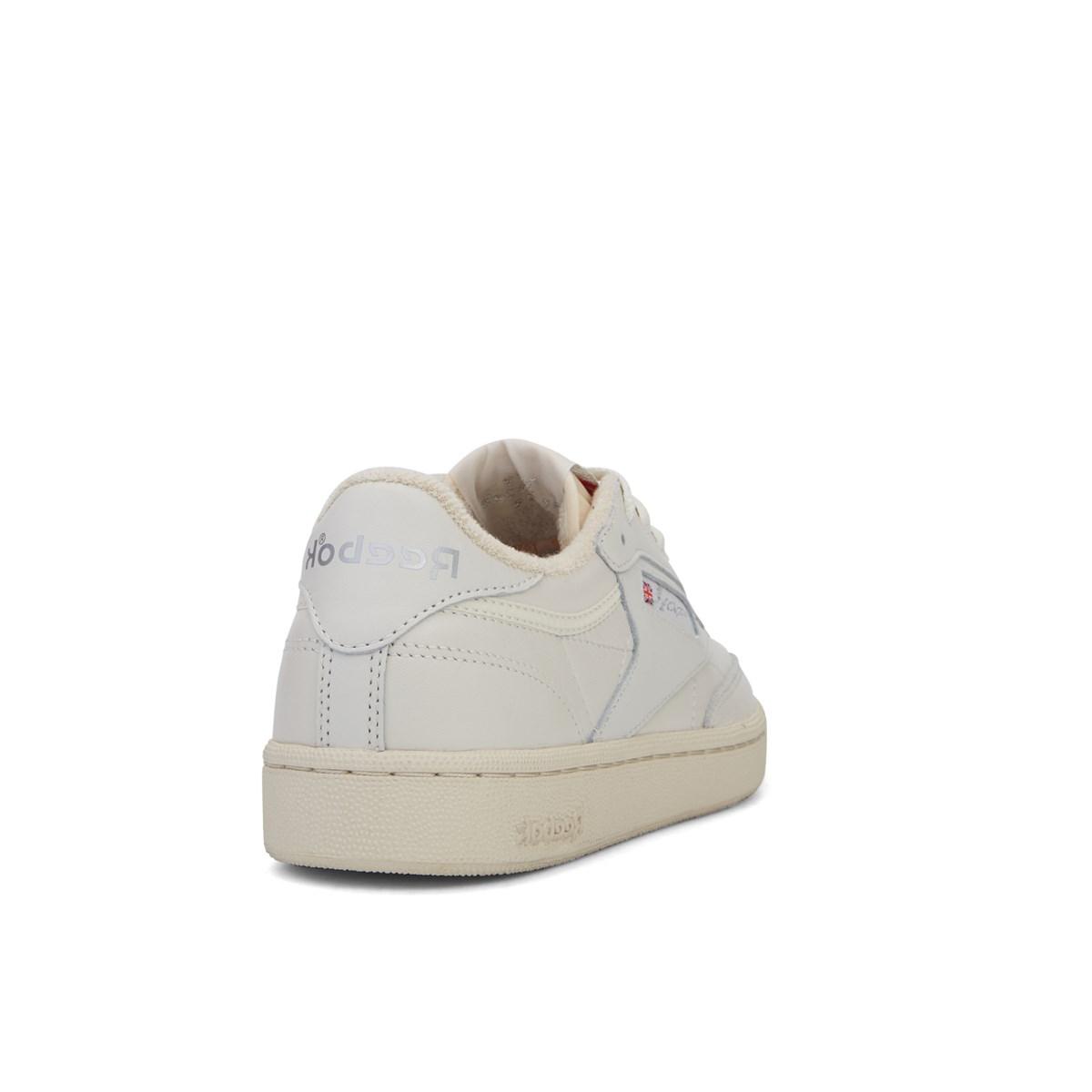fa5c283987d6bd Women s Club C 85 Vintage Chalk Sneaker. Previous. default view · ALT1 ·  ALT2