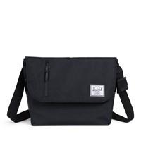 Odell Black Cross-Body Bag
