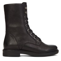 Women's Olivia Black Boot