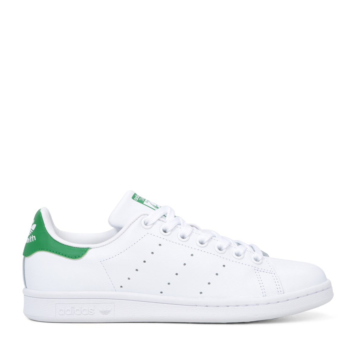 huge selection of 83262 91d34 Women's Stan Smith Sneakers