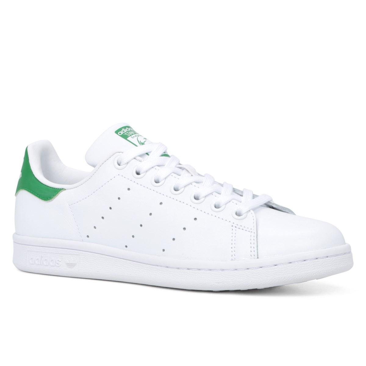 Women's Stan Smith Sneakers | Little