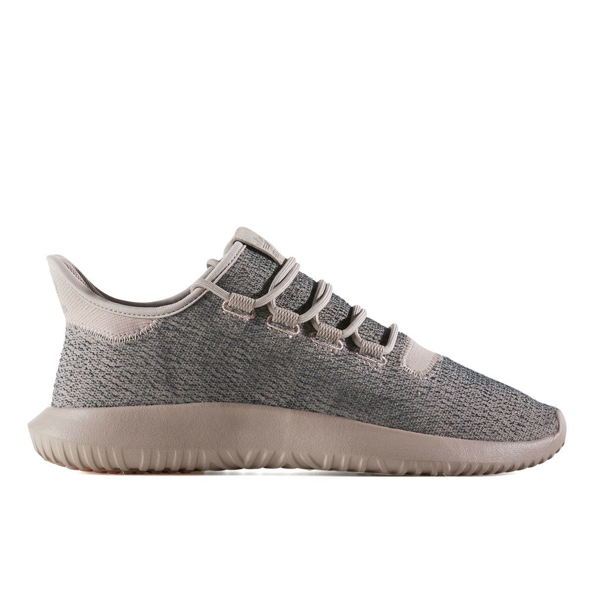 new concept 62a80 ebf29 Men's Tubular Shadow Vapor Grey Sneaker