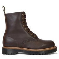 Women's Pascal II Dark Brown Boot
