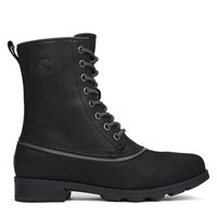 Women's Emelie 1964 Black Boot