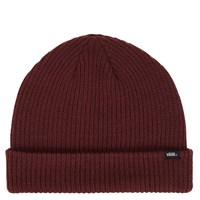 Tuque Core Basic Port Royale