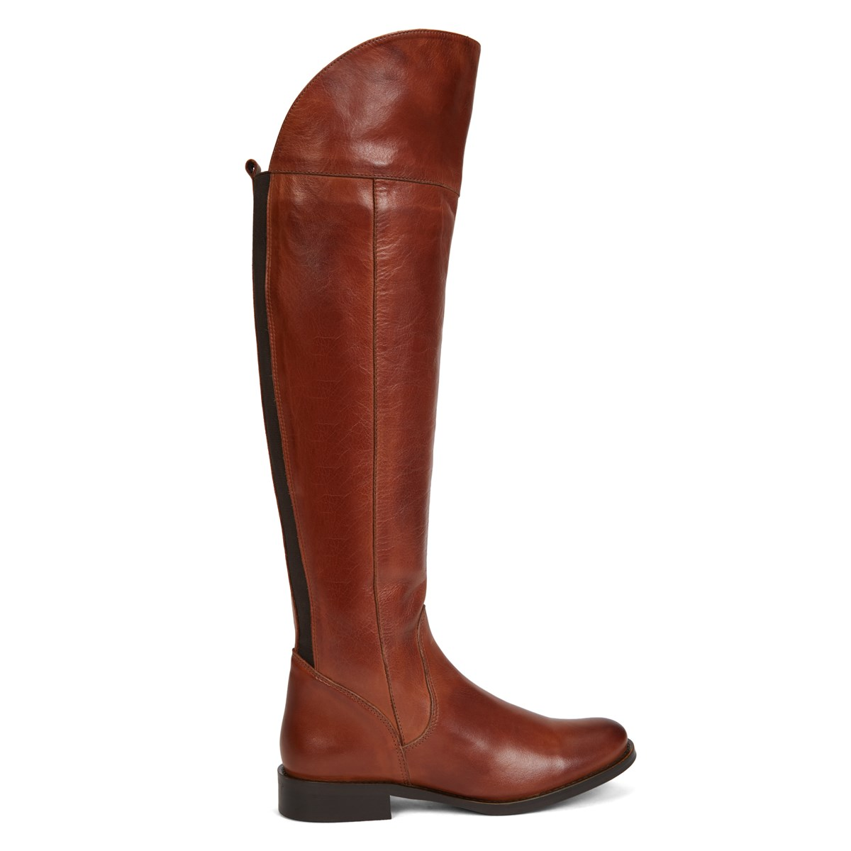 Women's Riley Tall Boot