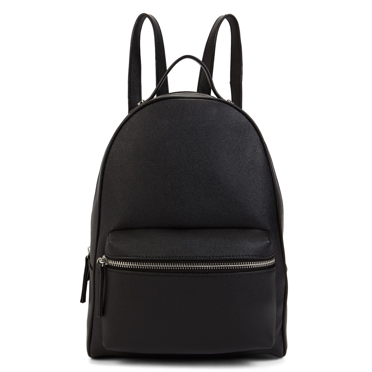 Women's Talia Backpack in Black