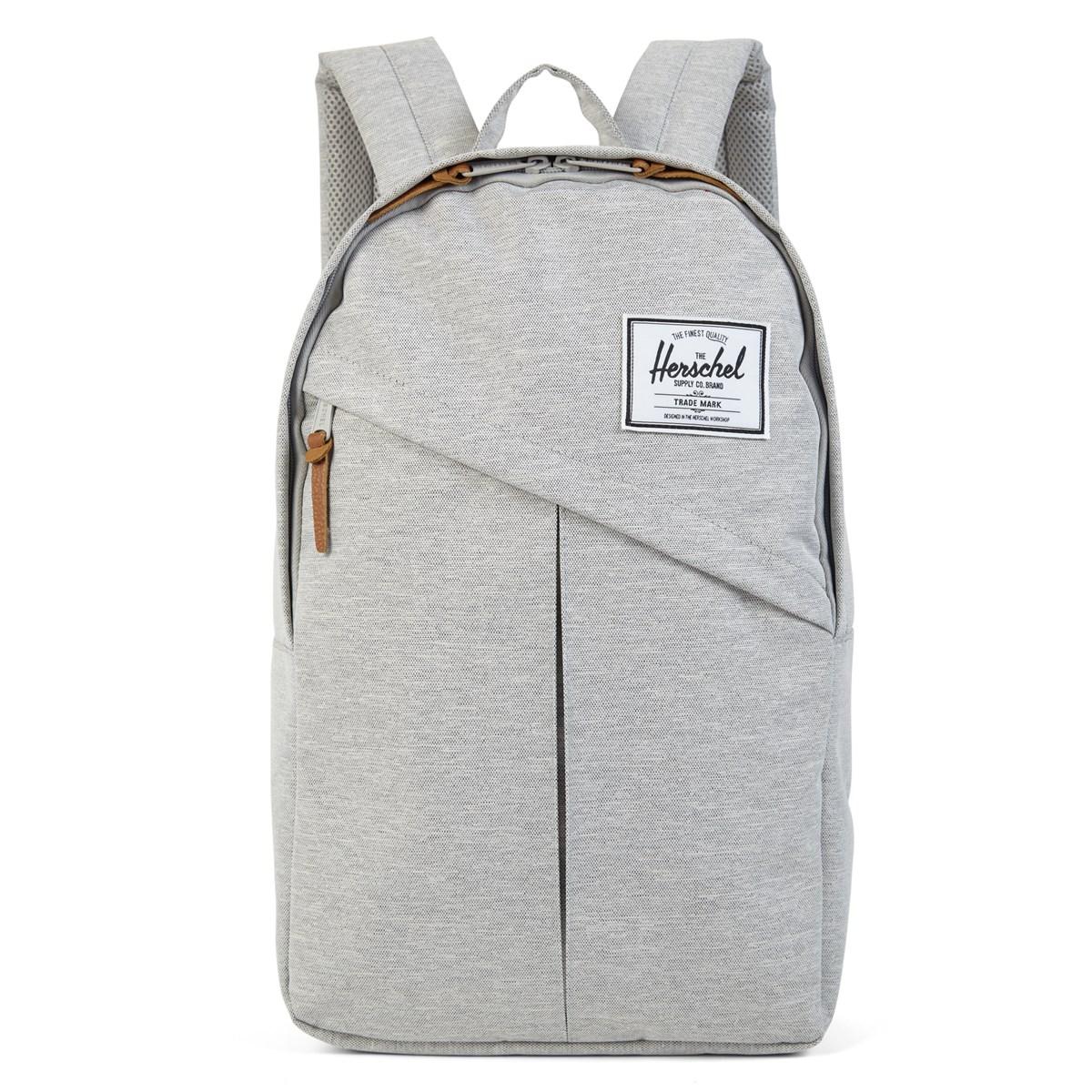 Parker Light Grey Backpack. Previous. default view · ALT1 · ALT2 e55358e44bb3c