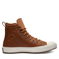 Men's Chuck Taylor All Star Waterproof Boots in Beige