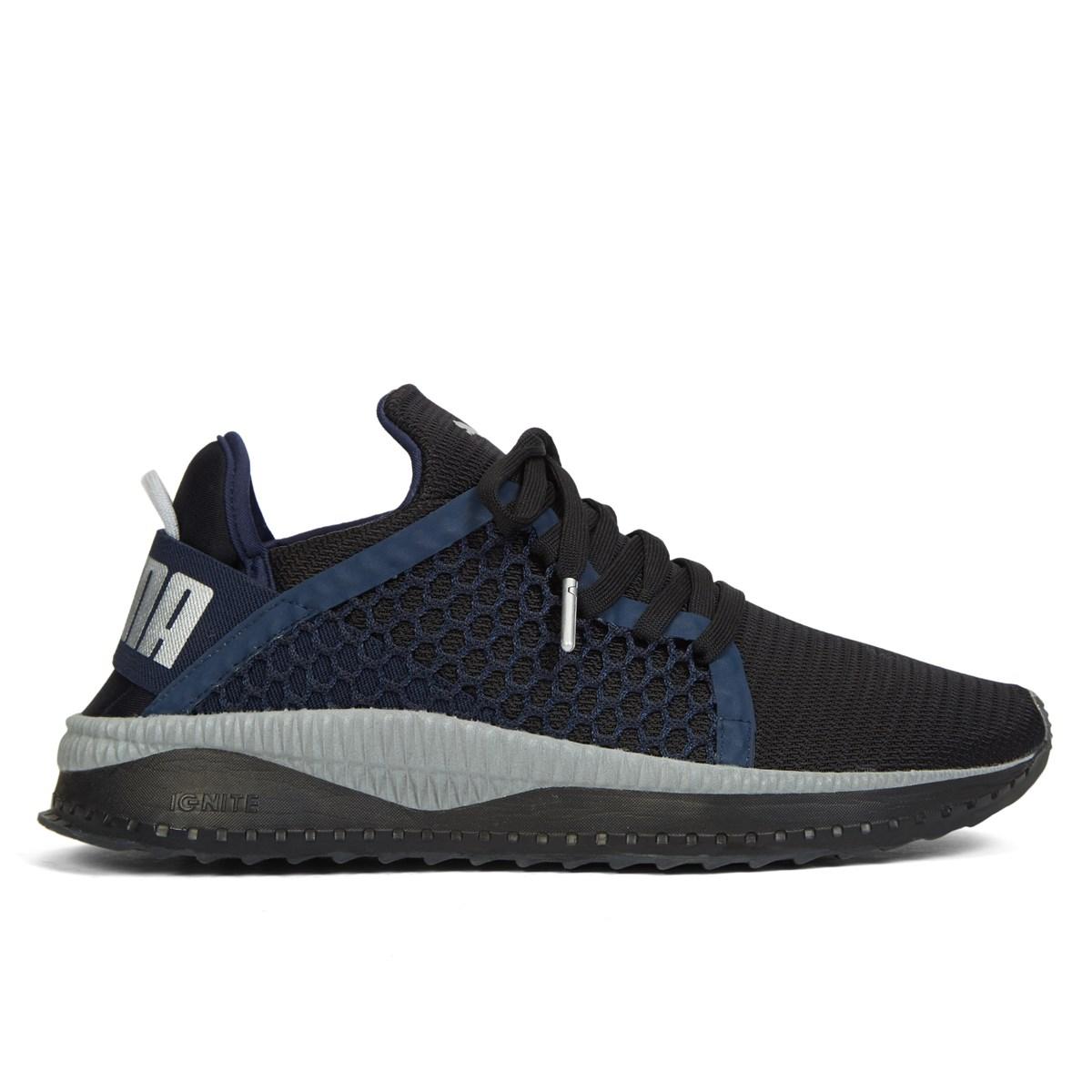 Men's Tsugi Netfit AG ELM Sneaker