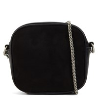 Women's Cross-Body chain bag