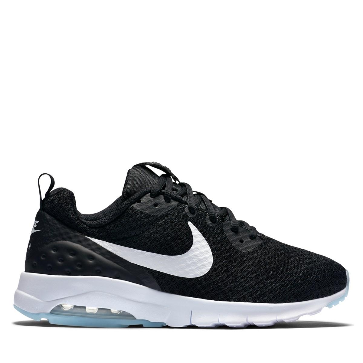 Women s Air Max Motion LW Black Sneaker. Previous. default view  ALT1  ALT2 99854e68bd16