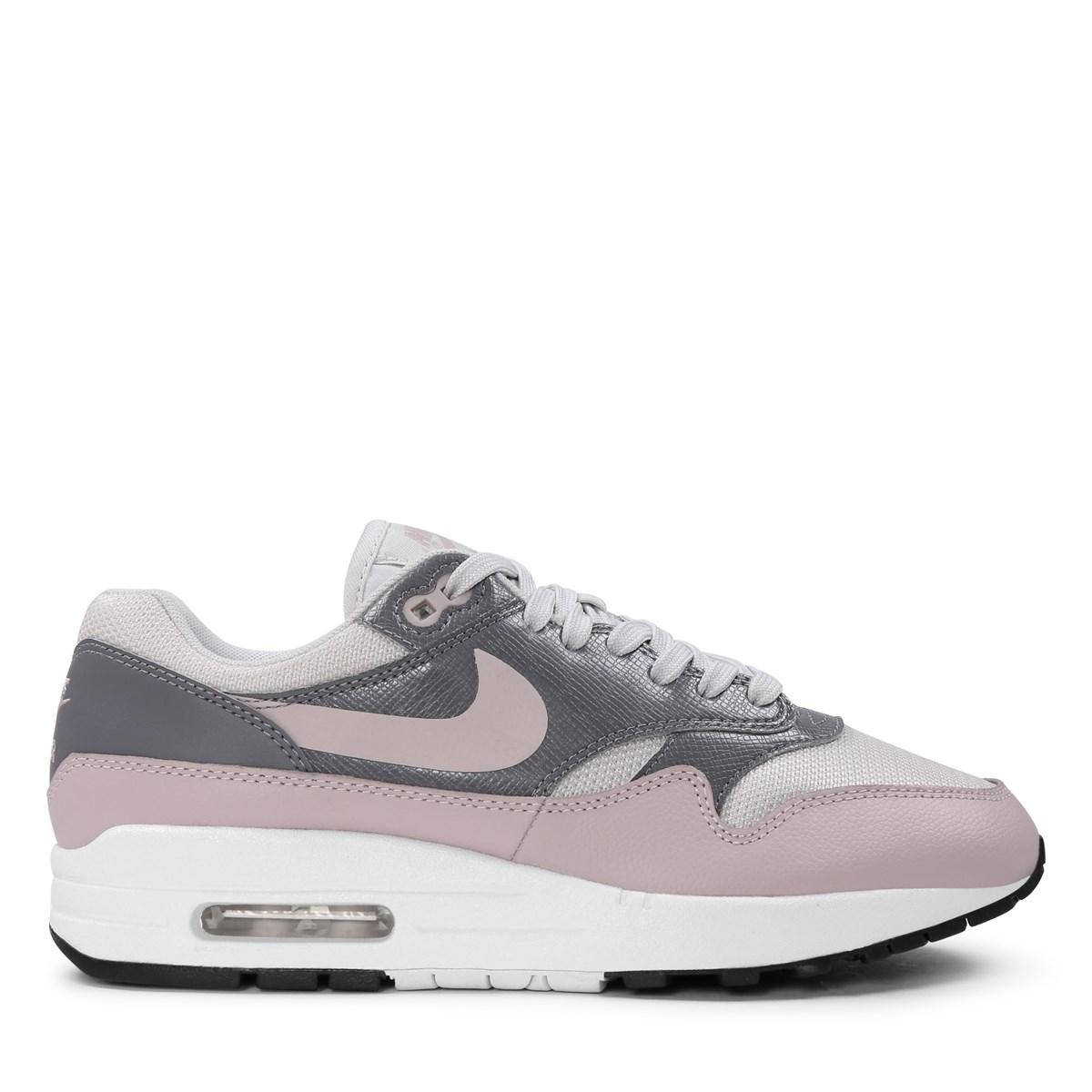 Air Max 1 Vast Grey