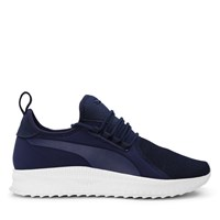 Men's Tsugi Apex Navy Sneaker