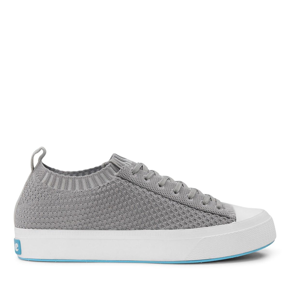 Men's Jefferson 2.0 Grey Sneaker