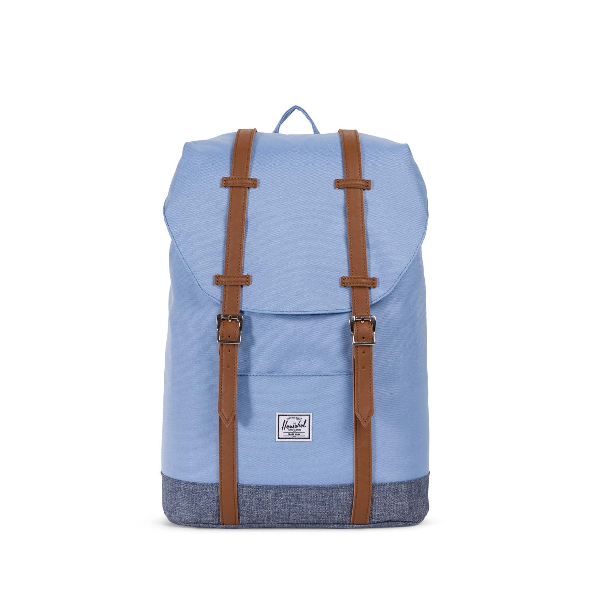 f54a2ff9098 Retreat Mid-Volume Backpack