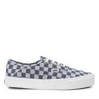 Women's Authentic Checkerboard