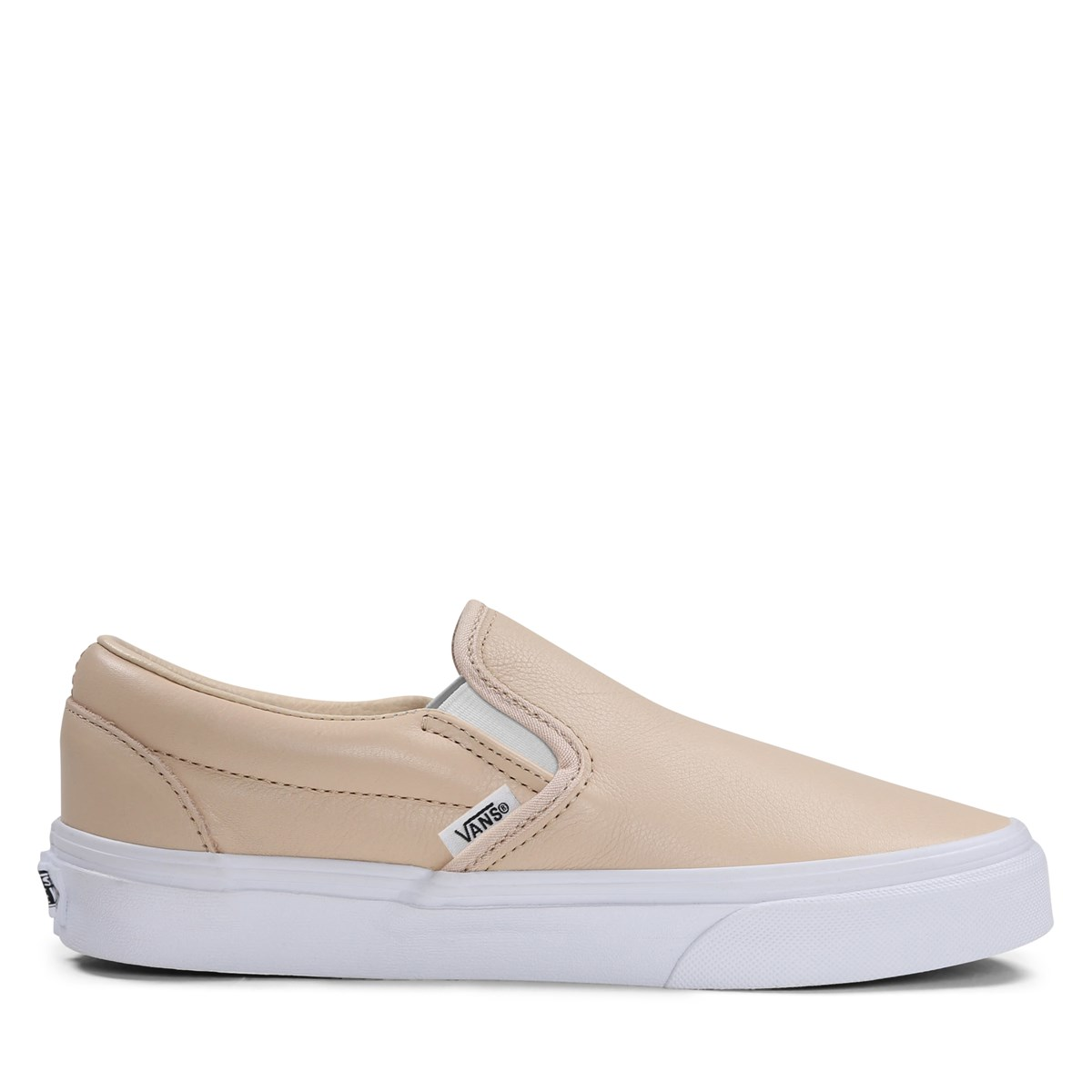 db389ef63ed205 Women s Classic Slip-On Frappe Leather. Previous. default view ...