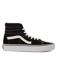 Sk8-Hi Sneakers in Black