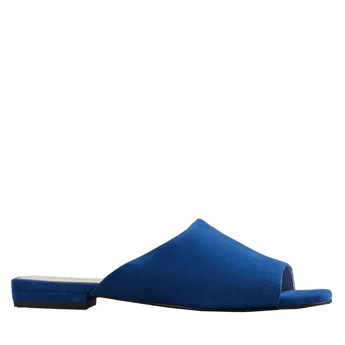 Women's Becky Super Blue Sandal