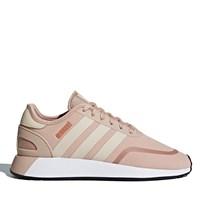 Women's N-5923 Runner Pearl Sneaker
