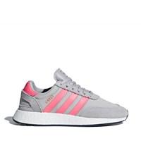 Women's I-5923 Runner Chalk Pink Sneaker