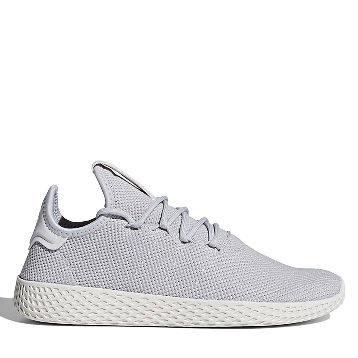a881b5e00 Women s Pharrell Williams Tennis Hu Grey Shoes. Previous. default view