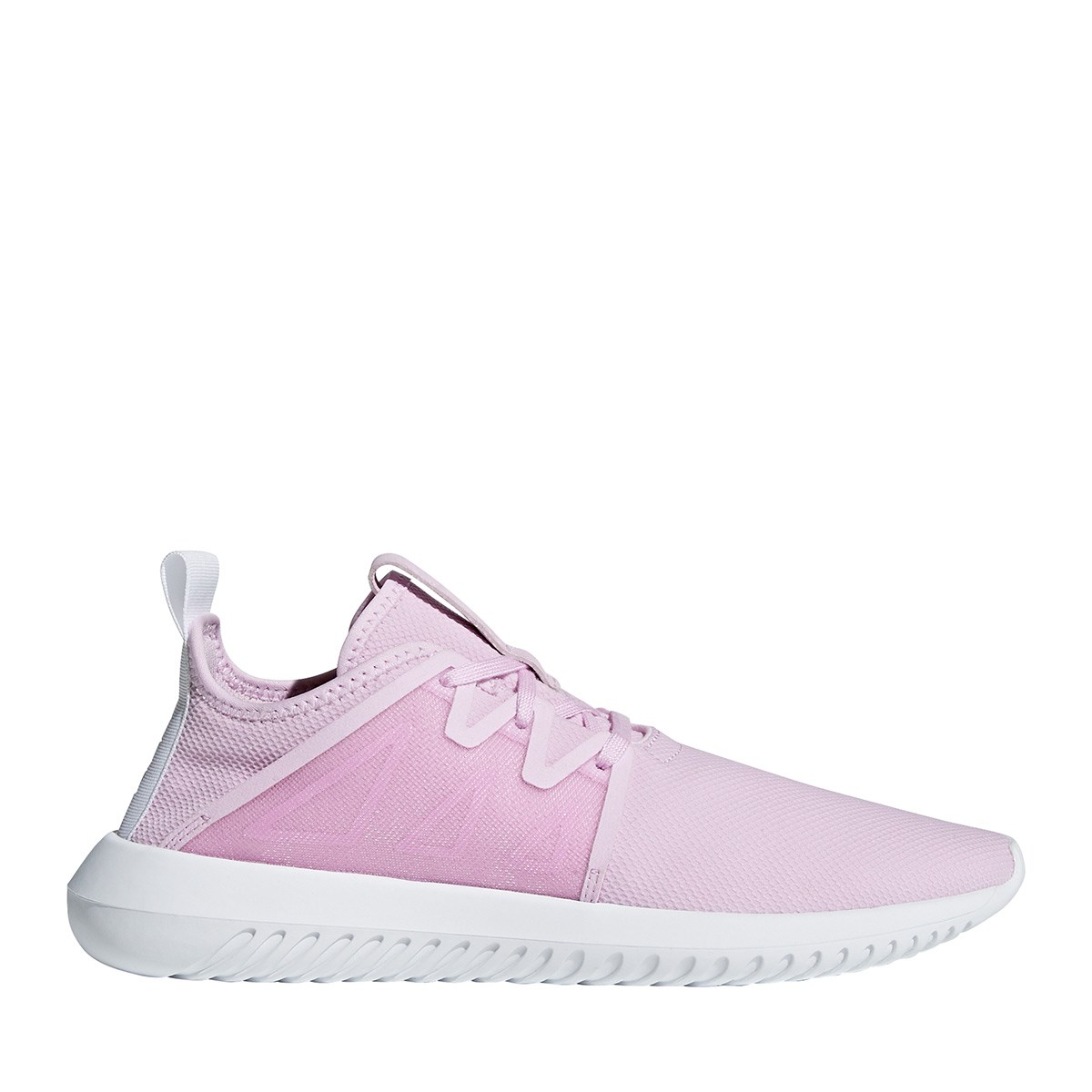 19ebdf9570a0 Women s Tubular Viral 2.0 Pink. Previous. default view ...