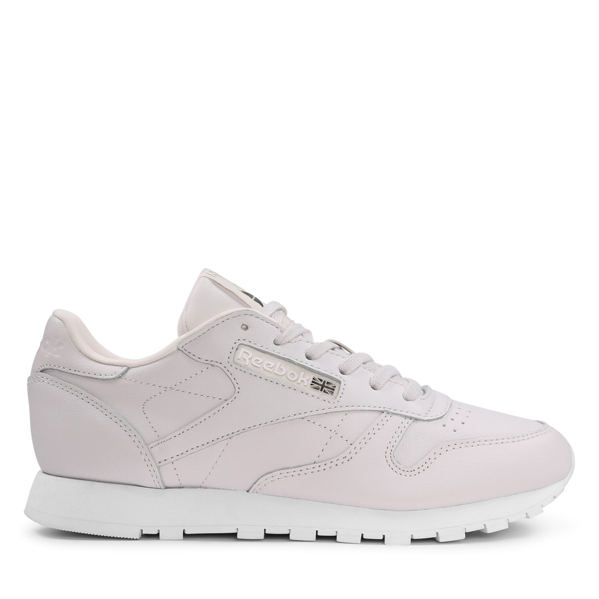 fbe12750df7b5 Women s Reebok X FACE Stockholm Classic leather Sneaker. Previous. default  view ...