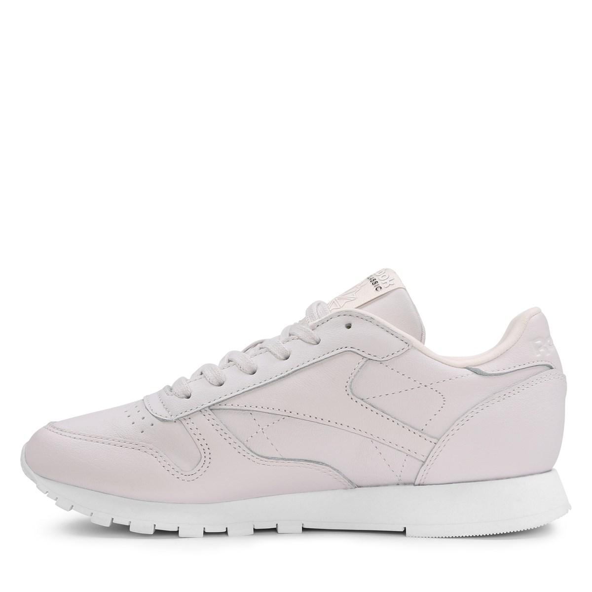 6eee2c7cb93cfb Women s Reebok X FACE Stockholm Classic leather Sneaker. Previous. default  view · ALT1 · ALT2 · ALT3