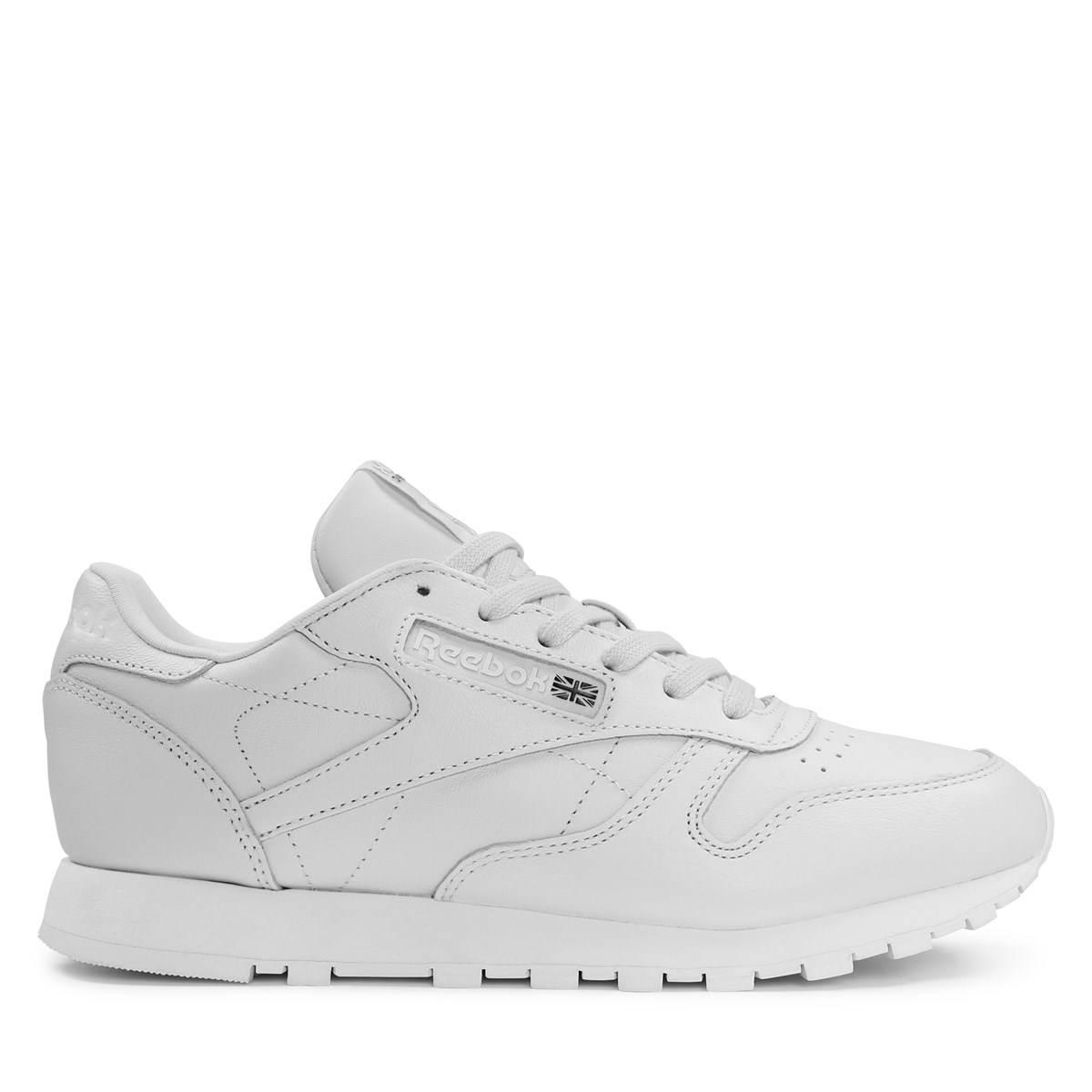 online store 9cb79 b47a9 Women s Reebok X FACE Stockholm Classic leather Sneaker. Previous. default  view