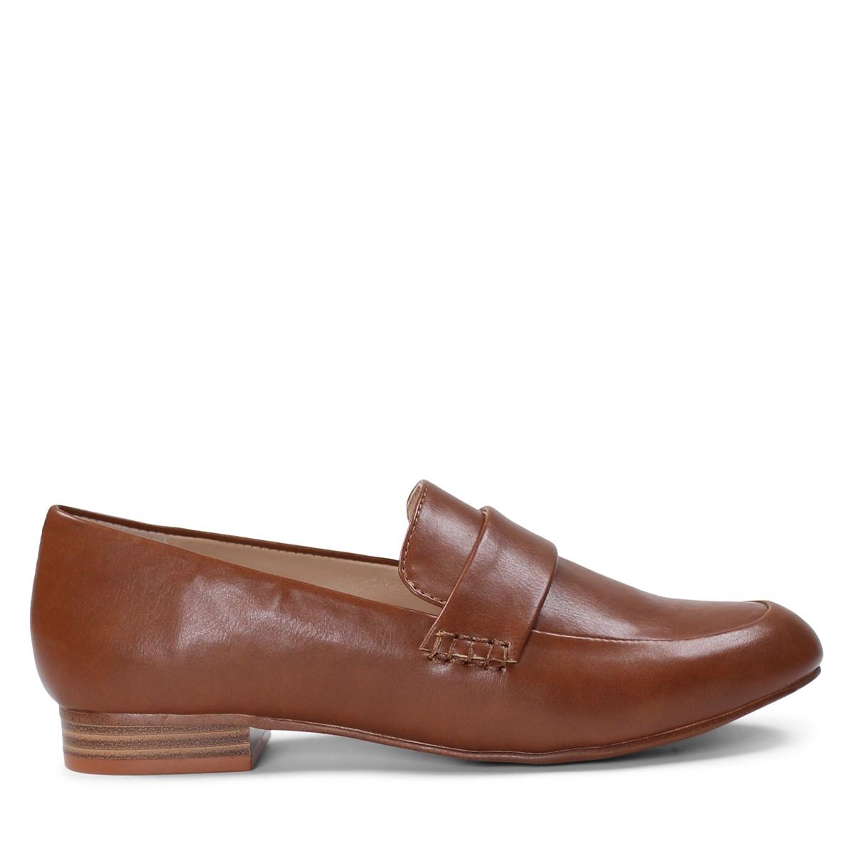 Women's Ivy Chili Shoe